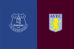 Everton vs Aston Villa Match Prediction: is it worth putting on